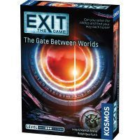 exit room game gate between worlds