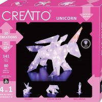 creatto unicorn